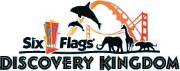 SFDK Logo
