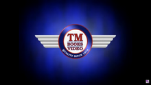 TM Books and Video (Logo 4)