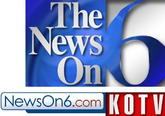 The News On KOTV