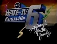 WATE 1990s