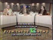 WKRC-11PM-1-1982 2