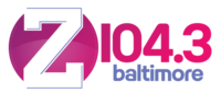 WZFT 2014