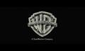 Warner Bros. Pictures (2006)