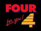 0001-PTV4-Logo-1989
