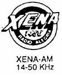 1990 Radio Alegria
