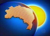 Bom Dia Brasil (2006)