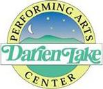 Darien Lake Performing Arts Center logo