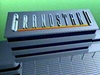 Grandstand t1300a