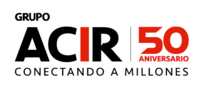 Grupo-ACIR-50