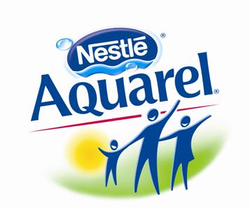 File:Nestlé Aquarel.png