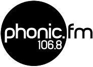 PHONIC FM (2008)