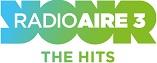 RADIO AIRE 3 (2015)
