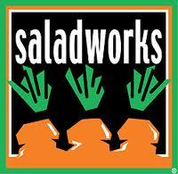 File:Saladworks Logo.jpg