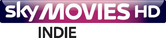 File:Sky-Movies-HD-Indie.png