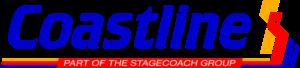 Stagecoach Coastline 1990s