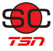 TSN-SportsCentre-logo