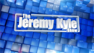 TheJeremyKyleShow2016titles