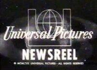 Universalnewsreel67