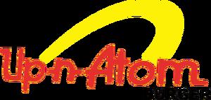 Up-n-Atom (1)