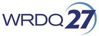 WRDQ 2007 - alternate