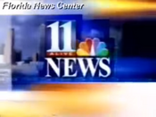 WXIA-TV 11Alive News Open 2002 (Daytime)