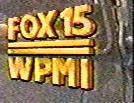 Wpmi1992