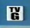 10ksweep tv-g