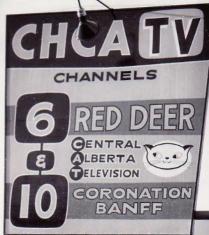 CHCA 6 10