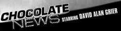 Chocolatenews logo small