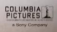 Columbia-TheEqualizer