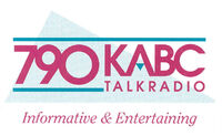 Kabc80s