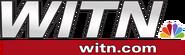 Logo WITN