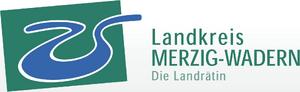 Merzig-Wadern