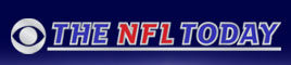 Nfltoday