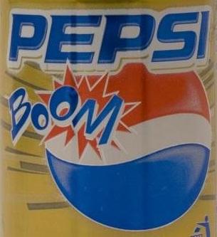 File:Pepsi boom logo.jpg
