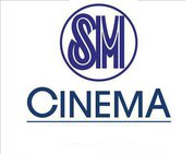 File:SM Cinema Logo 4.PNG