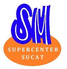 SM Supercenter