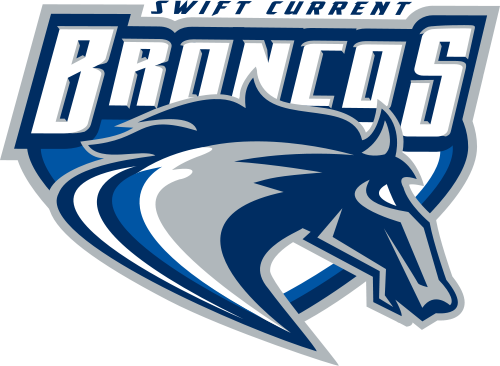 File:Swift Current Broncos.png