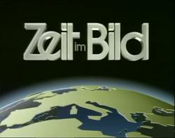 ZIB 1989