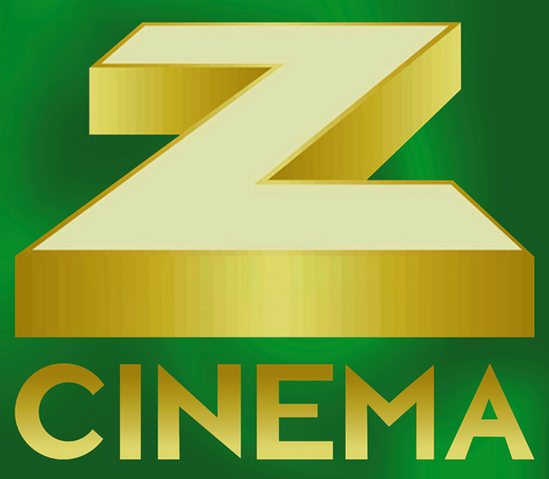 File:Zee Cinema 1995.png