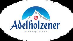 Adelholzener Alpenquellen