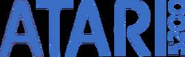 Atari 5200 (1982-1984)