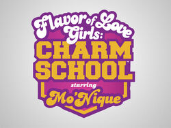 Flavor-of-love-girls-charm-school-5