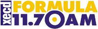 Formula1170-2005