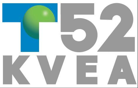 File:KVEA 90s logo.jpg