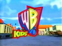 KWB97
