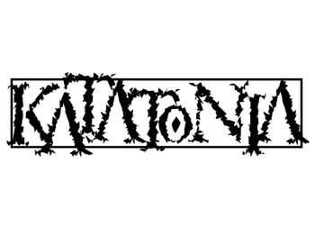 Katatonia2 logo