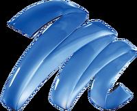 M-Net 2010