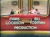 Markgoodson-todman19