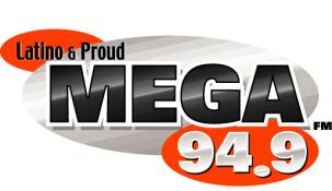 Mega 94.9 WMGE